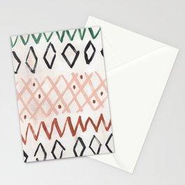 Haystack Stationery Cards