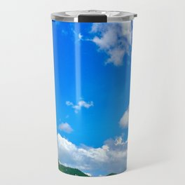 Vietnam NhaTrang Travel Mug