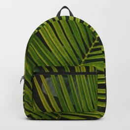 Tropical Hawaii II Backpack