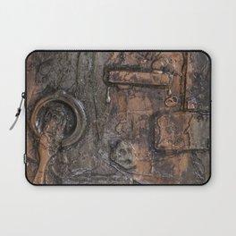 Untitled 091413 Laptop Sleeve