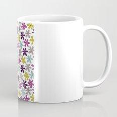 Allium Ditsy Mug