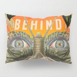 PSYCHODELIA Pillow Sham