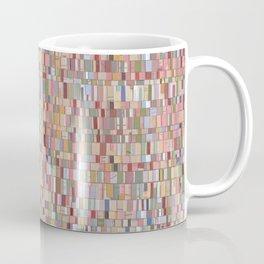 Homage to Rousseau Coffee Mug
