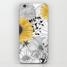 Incidental iPhone Skin