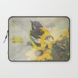 Nesting Laptop Sleeve