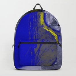Augustine Backpack