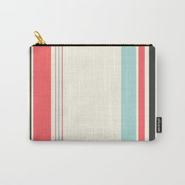Planètes Carry-All Pouch