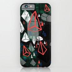 Prisms Slim Case iPhone 6s