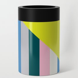 Grid Can Cooler
