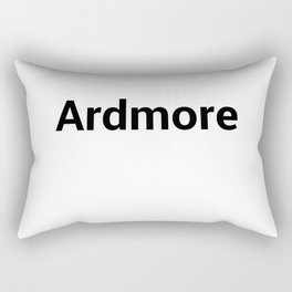 Ardmore Rectangular Pillow
