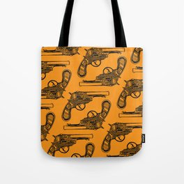 collection Tote Bag