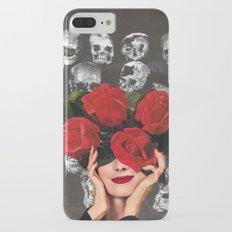 IMMORTELLE iPhone 7 Plus Slim Case