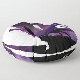 Devotion Pack Floor Pillow