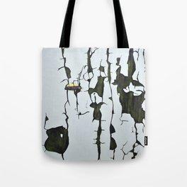 Decomposition 2 Tote Bag