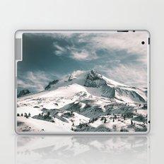 Mount Hood IV Laptop & iPad Skin
