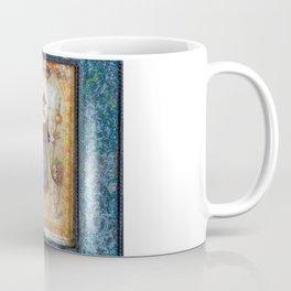 El Santo Nino De Atocha Coffee Mug