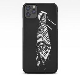 keffiyeh (kufiya) كوفية iPhone Case