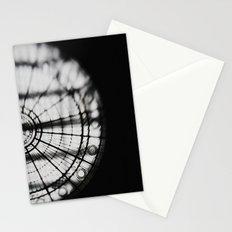 half moon Stationery Cards