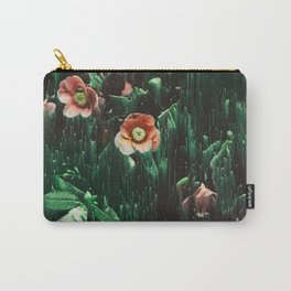 Angelica II Carry-All Pouch