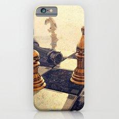 game over iPhone 6s Slim Case