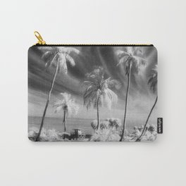 North Beach no.1 Carry-All Pouch