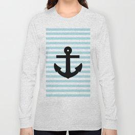 Such A Cliche Long Sleeve T-shirt