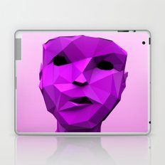 Expression C Laptop & iPad Skin
