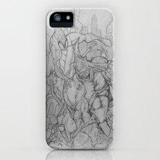 THWIP iPhone (5, 5s) Slim Case