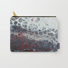 untitled 7 Carry-All Pouch