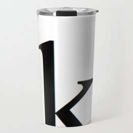 How to Piss Her Off Travel Mug