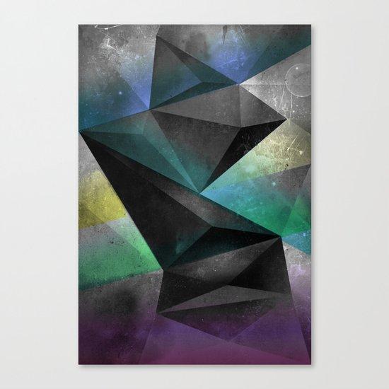 yxtryd_znyke Canvas Print
