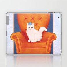 Libertine Laptop & iPad Skin