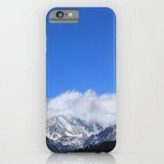Hidden Peak Slim Case iPhone 6s