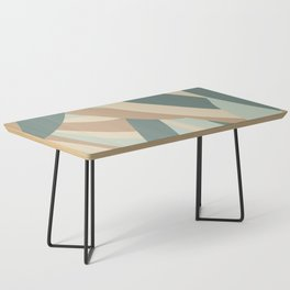 Pucciana  Forest Coffee Table