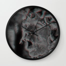 what Wall Clock