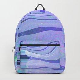 Glytch 06 Backpack