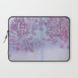 Daydreaming Laptop Sleeve