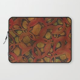 Vessels Laptop Sleeve