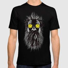 Trip Hop Pop T-shirt