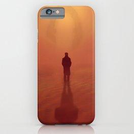 Dreamgate iPhone Case
