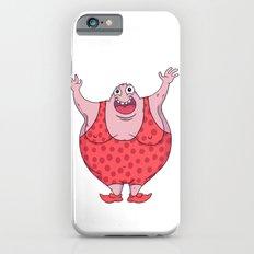 Werner iPhone 6s Slim Case