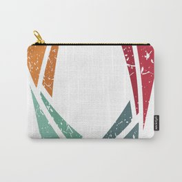 Back-to-Basics-(Brite) Carry-All Pouch