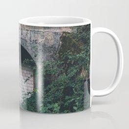 Combien de temps pour t'oublier? VI Coffee Mug