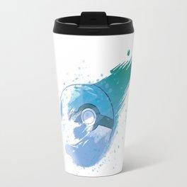 FFPokeball Travel Mug