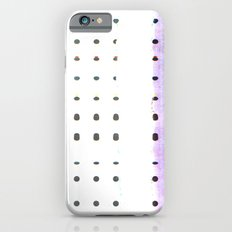 dots s ss Slim Case iPhone 6s