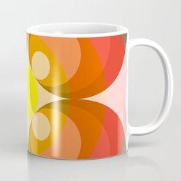 Antenociticus Coffee Mug