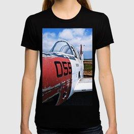055 T-shirt