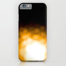Hive iPhone 6s Slim Case