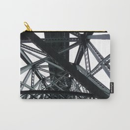 Porto Bridges Carry-All Pouch