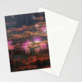 A Smoky Mountain Dream Stationery Cards